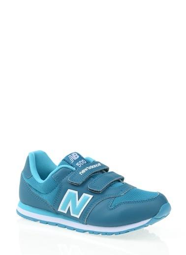 Spor Ayakkabı-New Balance